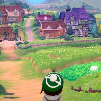 FBX4XRRYKM9hYZ5YmBkGVn 970 80 350x350 - Pokemon Spada e Pokemon Scudo Recensione
