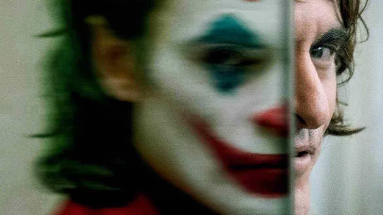Joker 2019 Todd Phillips 02 - Recensione Joker