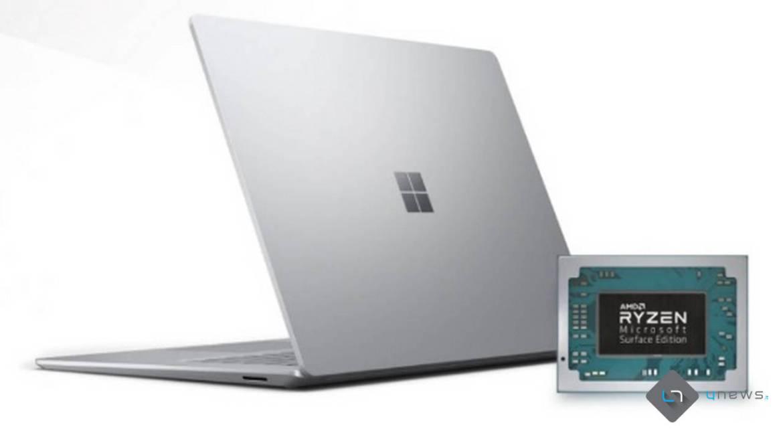 Amdregalinatale2019 2 - Notebook con processori AMD, quali acquistare ?