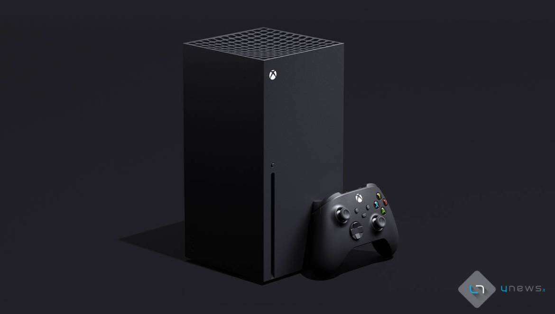 Xbox Series X 4news.it  - Speciale Xbox Series X, specifiche, prezzo, data di uscita