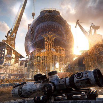 sniper ghost warrior contracts review 2 350x350 - Sniper Ghost Warrior Contracts Recensione