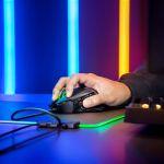 Basilisk V2 5 - Con Razer Deathadder V2 e Razer Basilisk V2 si aggiorna la gamma di mouse pro di Razer