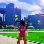 DBZ5 - Recensione Dragon Ball Z: Kakarot