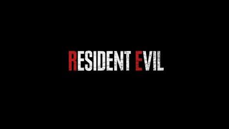 Cast bekend van nieuwe Resident Evil-reboot