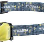 Outdoor Sports Ultralight H30R lime scaled e1583525163416 - Outdoor Sports Ultralight H30R di VARTA, la nuova torcia per fare jogging o una passeggiata al chiaro di luna