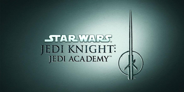 star wars jedi knight jedi academy - Nintendo Direct Mini, annunciati tanti nuovi titoli in arrivo su Switch
