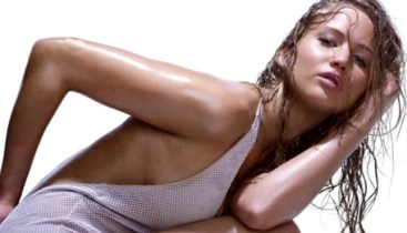 Jennifer-Lawrence-Sexy-645x370