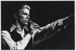 David-Bowie_6_1