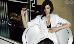 here-are-eva-green-s-sexiest-on-screen-moments-image-via-www-gq-magazine-co-uk-623067