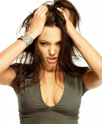 Best-Angelina-Jolie-Photo-20