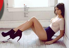 Lauren-Cohan-Maxim-9