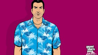 gta-vice-city-tommy-vercetti-grand-theft-auto-1920x1080-wallpaper452450
