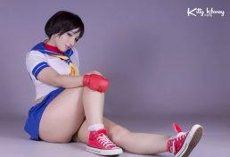sakura_kasugano_cosplay_03_by_kitty_honey-d5twvez