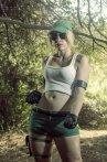 sonya_blade___mortal_kombat___costume_2_by_hidrico-d5n4u40