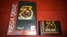 mortal-kombat-3-mega-drive-tec-toy-498121-mlb20704597730_052016-f