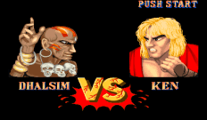 sf2uk-street-fighter-ii-the-world-warrior-usa-911101_aug23-9_49_58