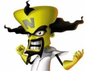 3105225-dr-neocortex-crash-bandicoot-23173465-485-404