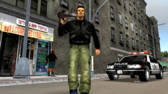 gta3-1600x900-c-default