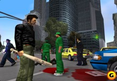 gta3_0907_screen013
