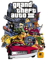 gta3_uk_cover
