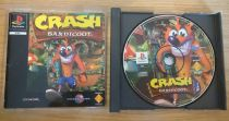 rare-retro-playstation-one-ps1-games-crash-bandicoot-_57