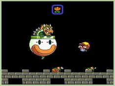 beat-bowser-in-super-mario-world-step-17