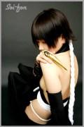 bleach-cosplay-soi-fon-cosplay-2-by-tachibana-minami