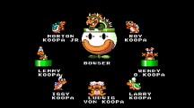mario-bros-super-mario-world-super-mario-bros-bowser-retro-games-1366x768