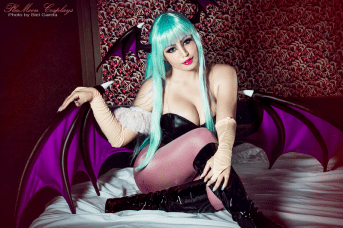 morrigan_cosplay___be_my_guest_by_plu_moon-d8ucw81