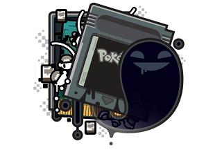 pokemon-black-creepypasta