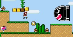 supermarioworld_ced