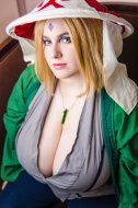 tsunade___moar_in_description__by_ecchi_senshi-d8w2tkv