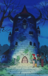 190px-pokemon_tower_anime