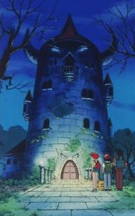 190px-pokemon_tower_anime