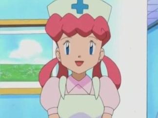 a_hoenn_nurse_joy-1
