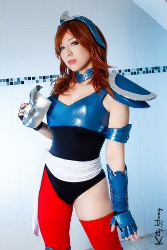 eagle_marin_cosplay___saint_seiya_by_kitty_honey-d82pnfi