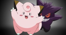 gengar-clefairy-shadow-fb
