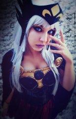 hilda___saint_seiya_by_shermie_cosplay-d8xpx1c