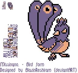 missingno__bird_by_blazinreshiram-d42aaic