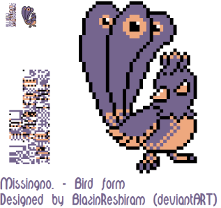 missingno__bird_by_blazinreshiram-d42aaic