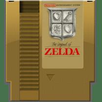 2133521-zelda-gold_256x256