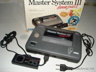 mastersystem3tectoyfotocl4