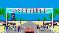 outrun-out-run-master-system_1