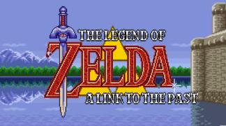 159339.286891-Super-Nintendo-Classicos