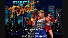 street-of-rage1