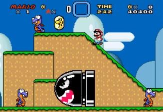 super-mario-world-nintendo-jogar-online