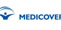 Medicover_logo
