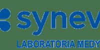 Synevo_logo_nowe-1024x342