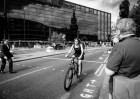 Street photography workshop
