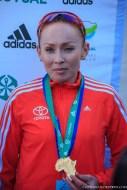Two Oceans Marathon 2014_-153
